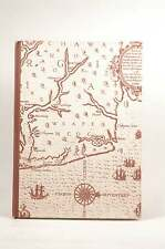 The New Found Land of Virginia, A Facsimile Edition of the 1588 Quarto with an I