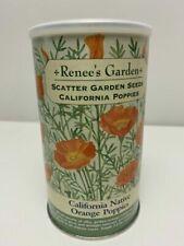 Semillas de plantas para interiores