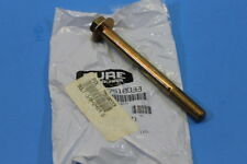 NOS POLARIS MAGNUM TRAIL BOSS BOLT 3/8-24X4 PART# 7518033