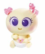 Distroller Baby Itsy Bitsy Mikronerlito + Free USA Shipping