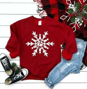 Secret Santa Gift 2020 Hot New Awesome Vintage Cool Popular Unisex Sweatshirts