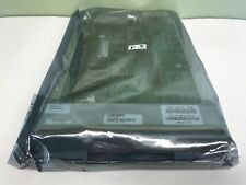 Quantum Chassis Management Blade with Flash, iMcb Adic Cmb 3-01995-06
