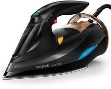 Philips GC5033/80 Azur Elite Steam Iron With OptimalTEMP Technology Original New