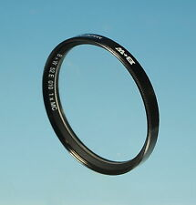 Schneider-kreuznach B + W 52e 010 1 x filtro mc - (80484)