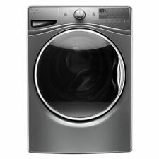 Magic Chef Washers Amp Dryers For Sale Ebay