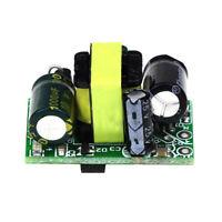 3.5W Isolation Switch Power Supply 5V 700mA AC 220V To DC 5V Step-down Module