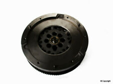 Clutch Flywheel fits 2007-2009 BMW 335i 135i,535i 335xi  WD EXPRESS