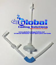 1037.8131 PreFilter KBA Metronic® / Gem Gravure® printer