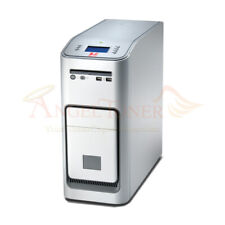 Efi Fiery Print Server With Dongle For Xerox Docucolor 260 Tbb