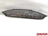 2014 MG 6 1.9 Dti Diesel Compteur de Vitesse Tableau Bord 30069114 A2C82760400