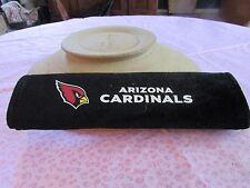 ARIZONA CARDINALS NFL Seat Belt Shoulder Pad Cover