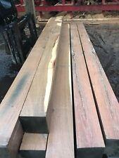 English Oak Beams (3.6m Green Mantle Furniture Timber Sawn Character}