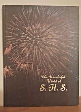 Le Sabre, The 1979 Southern Durham High School Yearbook - North Carolina