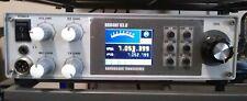 Hambuilder HBR4HF V3.0 Transceiver