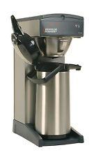 Bonamat TH 10 Schnellfiltersytem - gebraucht - incl. 1 Pumpthermokanne