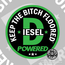 """RAT ROD HOT ROD DECAL STICKER DECAL 
