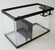 "SUMP KIT for 20"" x 10"" x 12"" 10 GAL. protein skimmer sump aquarium filter"