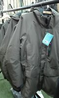 GREYS STRATA ALL WEATHER COAT, L, M SIZES, BRAND NEW, FISHING WEAR