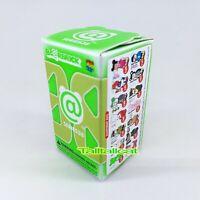 Medicom 100% Be@rbrick Series 38 Bearbrick Sealed Box (1 Blind Box) Random S38