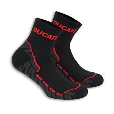 Ducati Comfort 14 Socks