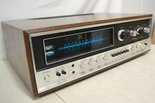 PIONEER QX-8000 VINTAGE QUADRAPHONIC RECEIVER TESTED WORKING GREAT CONDITION