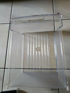 FRIGIDAIRE REFRIGERATOR CRISPER PAN DRAWER 240354723
