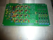 Lexicon 224 output board functional clone (neo)
