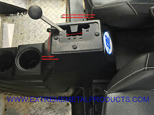 "Polaris RZR ""Gated Speed Shifter"" Fits RZR XP1K, RZR 1000-S, RZR 900 P/N: 13188"