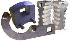 3000GT Stealth gear locks, timing tensioner tool, crankshaft pulley tool bundle!