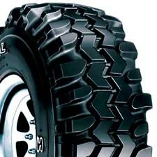 Super Swamper Tires 31x10.50-15LT, TSL Bias SAM-12