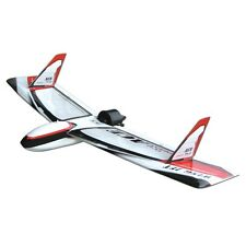 THE WORLD MODELS WING JET EP Radio Control Airplane 3-cell EDF Ducted Fan