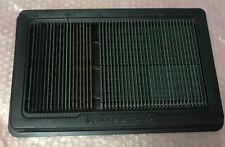 Elpida 16GB DDR3 Registered Memory EBJ17RG4EAFD PC3L-10600R Server HP 628974-081