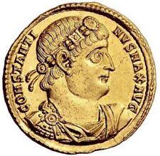 Münzen Aus Dem Altertum Günstig Kaufen Ebay