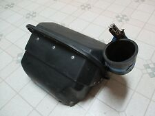 Vintage 80 Kawasaki 440 F/C Snowmobile Air Box Intruder 78 79 ?