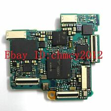 MAIN SYSTEM Motherboard FOR SONY Cyber-shot DSC-T9 Digital Camera Repair Parts