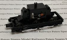 Lima 70-5186-006 Class 40 Chassis Frame OO Gauge