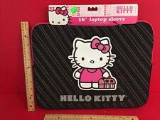 daca5d2cd New Fun school birthday Gift Hello Kitty 16