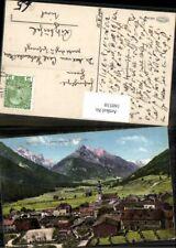 160530,Stubaital Fulpmes Gletscher 1910 pub Warger 163