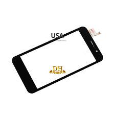 For BLU Energy M E110 E110U Touch Screen Digitizer Panel