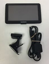 """Garmin Nuvi 2797LM GPS Navigation System, 7"""" Touch Screen"""
