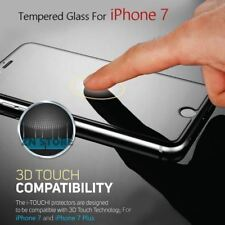 """3D Touch Tempered Glass Screen Protector For Apple iPhone 7 (4.7"""")"""