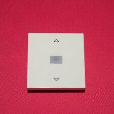 Gira 064401 Aufsatz cremeweiß glänzend