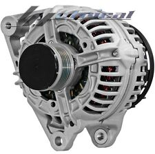 100% NEW ALTERNATOR FOR PORSCHE 911,997,BOXSTER,CAYMAN 150AMP *ONE YEAR WARRANTY