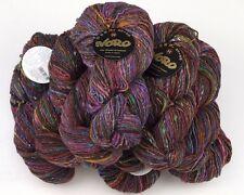 5 x 100g Skeins Multicoloured Noro Cyochin - colour 1