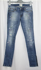 Jean Bel Air Taille 34 Neuf