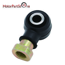 2000 2001 2002 Polaris 325 Trail Boss Inner and Outer Tie Rod Ends Both Sides