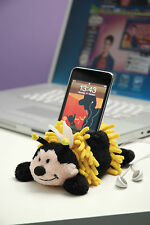 Aroma Home Mobile Phone Holder Bumble Bee - Novelty Mobile Phone MP3 iPod Stand