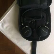 Beyerdynamic DT 1350 Headband Headphones