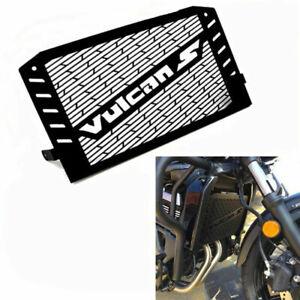 Radiator Guard oil Grille Cover Protector For KAWASAKI Vulcan S 650 2015-2019