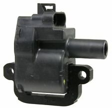 Ignition Coil fits 2001-2003 Workhorse W20,W22  WELLS